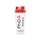 Shaker Cup - Large
