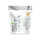 PhD Nutrition Diet Whey Protein - 2kg (Choose flavour)