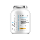 Synergy ISO-7® All-in-One Protein