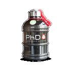 PhD Nutrition 1.2 Litre Water Bottle