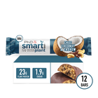Smart Protein Plant bar