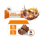 Smart Bar Half Size - 24 pack