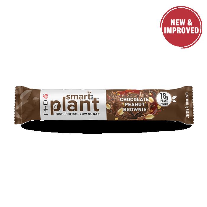 Smart Bar Plant Single