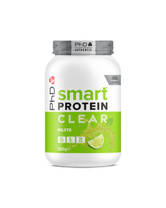 Smart Clear Whey - 500 g