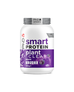 Smart Clear Plant - 300 g