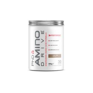Amino Drive® - 300g