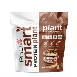 Smart Protein Plant 500g