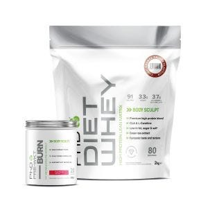 Diet Smart Bundle