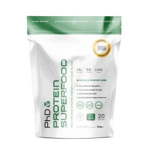 Protein Superfood - 500g