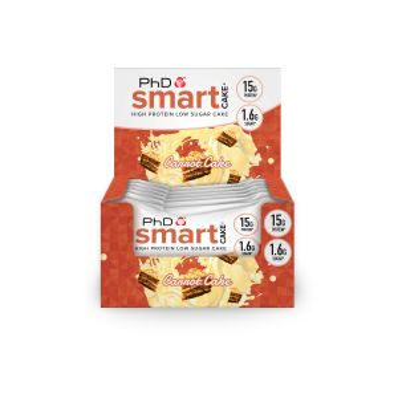 Smart Cake 12pk