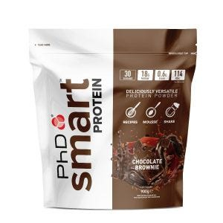 Smart Protein - 900g