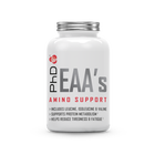 Amino Support Tablets