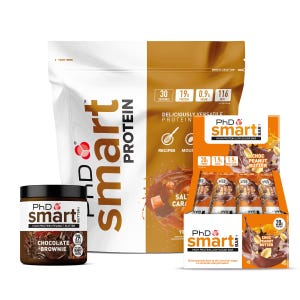 Full Smart Bundle