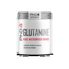 Micronised Pharmaceutical L-Glutamine