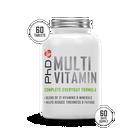 Advanced Multivitamin