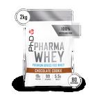Pharma Whey Protein