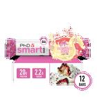 Smart Bar - 12 pack