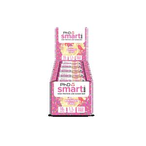 Smart Bar Half Size - 24 pack