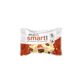 Smart Cake Single - 60g