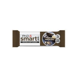 Smart Jack Bar Single - 60g