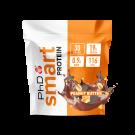 Smart Protein Powder