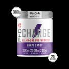 Charge Pre-Workout Powder