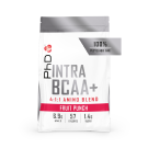 Intra BCAA+