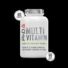Advanced Multi-Vitamin
