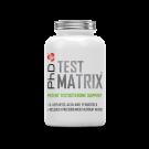 Test Matrix 120 capsules