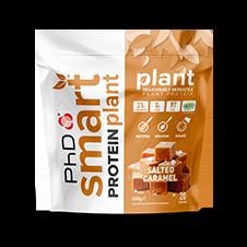 Smart Protein Plant Powder
