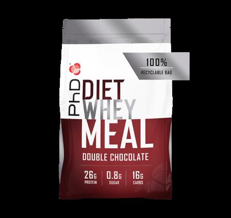 diet whey lean mrp