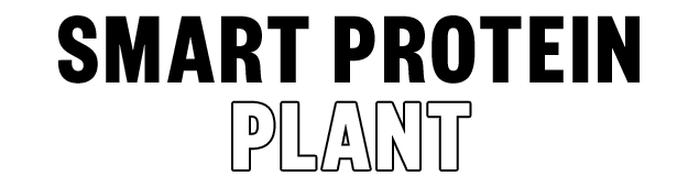 smart protein plant text