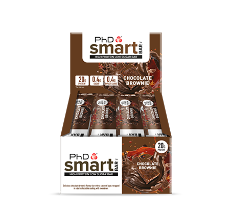 phd-smart-bar-plant-12x64g