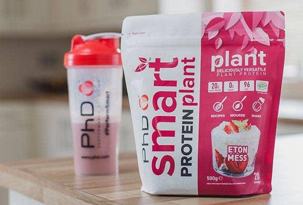 Smart_Protein_Plant_Eaton
