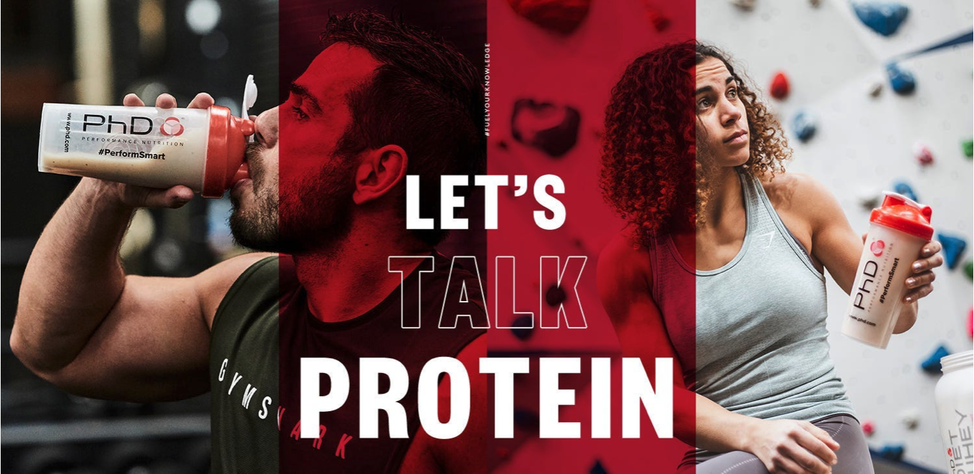 lets-talk-protein